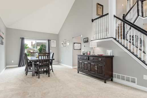 5325 Meadow Bend Dr - Photo 9