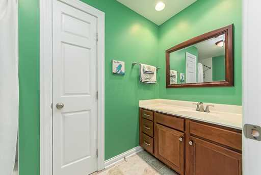 5325 Meadow Bend Dr - Photo 39