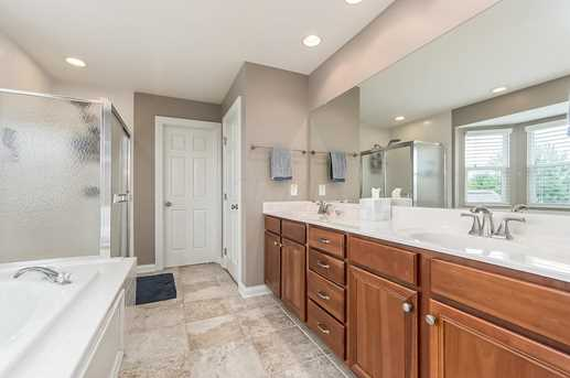 5325 Meadow Bend Dr - Photo 31