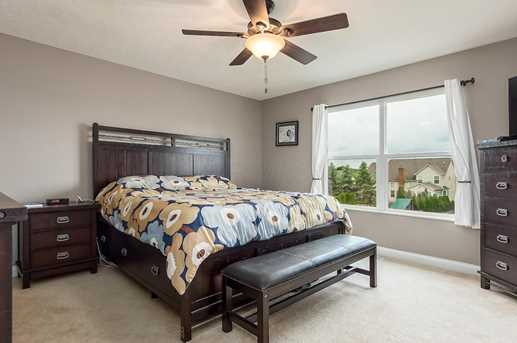 5325 Meadow Bend Dr - Photo 29