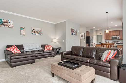 5325 Meadow Bend Dr - Photo 21
