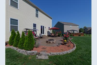 481 Rolling Acre Drive - Photo 1