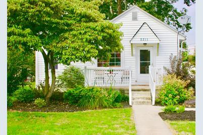 2211 Norwood Boulevard - Photo 1