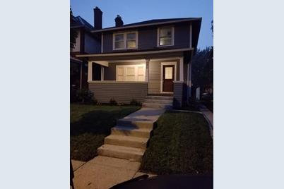 682 Bedford Avenue - Photo 1