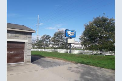 5645 Feder Road - Photo 1