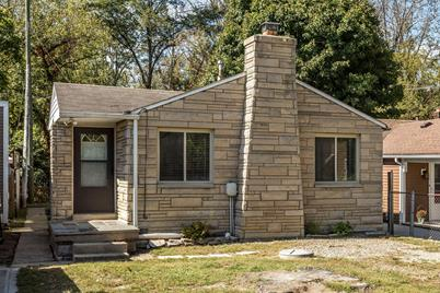 15417 Township Rd 403 - Photo 1