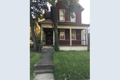 1121 E Livingston Avenue - Photo 1