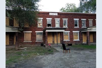 480 S Princeton Avenue - Photo 1
