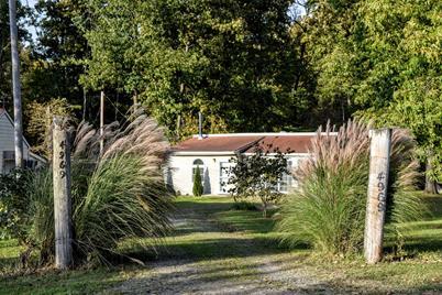 4969 Township Road 191 - Photo 1