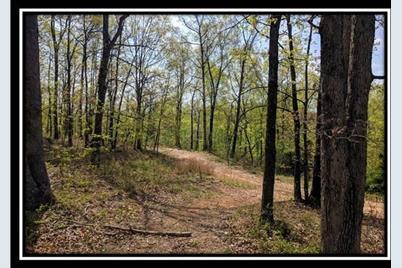 705 County Road 103 - Photo 1