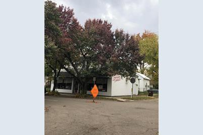 240 W Locust Street - Photo 1
