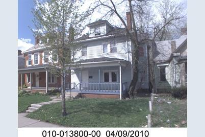 711 S Ohio Avenue - Photo 1