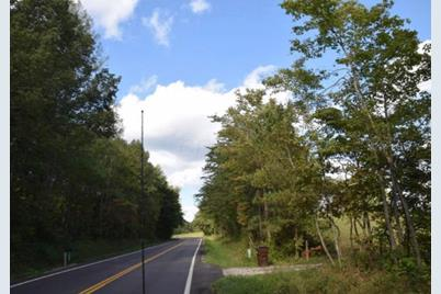 00000 State Route 93 - Photo 1