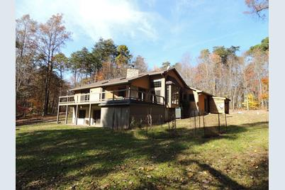 12331 Cantwell Cliff Road - Photo 1