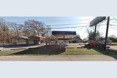 3280-3312 S Hamilton Road - Photo 1