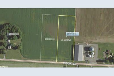 0 Basil-Western NW Road #Lot D - Photo 1