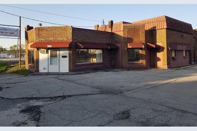368 N Main Street - Photo 1