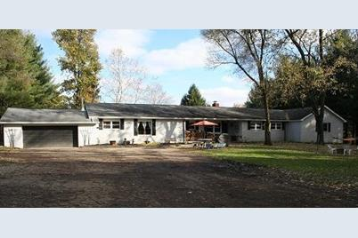11160 Snyder Church NW Road - Photo 1