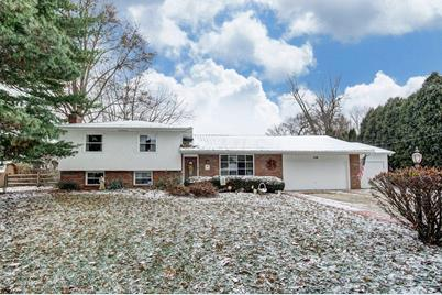 114 Northview Sw Dr Etna Oh 43068 Mls 218043745 Coldwell Banker