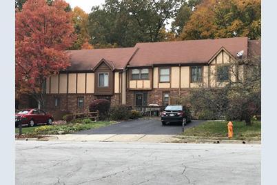3748 Canon Ridge Place - Photo 1