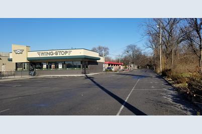 3686 E Main Street - Photo 1