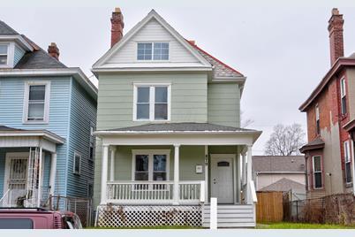 879 Linwood Avenue - Photo 1