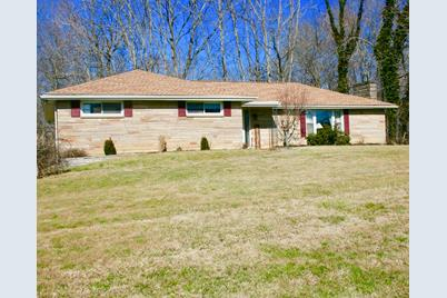2355 Richvale Road - Photo 1