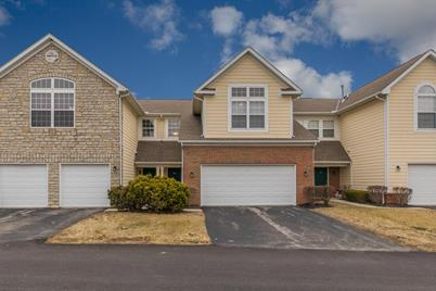 7823 Scioto Crossing Boulevard - Photo 1