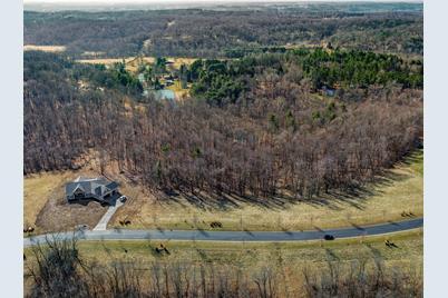 113 Orchard Wood Path - Photo 1
