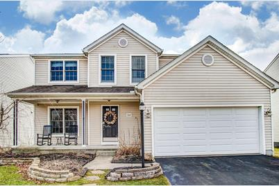 750907d9e28 8147 Willow Brook Crossing Drive - Photo 1