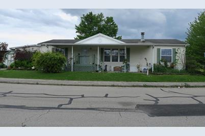 62 Birch Row Drive - Photo 1