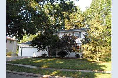 91 Buckeye Street, Westerville, OH 43081