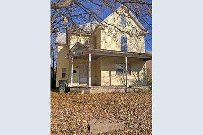 2052 Fairmont Avenue - Photo 1