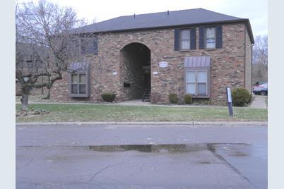 5868 Hallworth Avenue #B - Photo 1