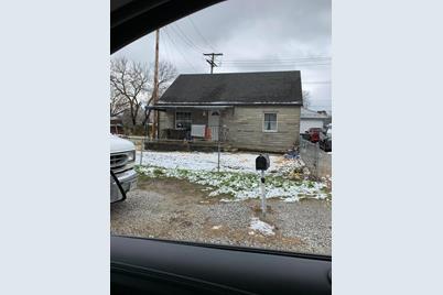 757 Lawndale Avenue - Photo 1