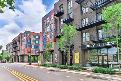 431 W Rich Street #409 - Photo 1
