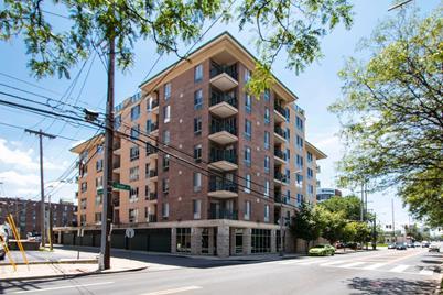 196 S Grant Avenue #702 - Photo 1