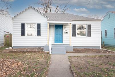 1182 Fairwood Avenue - Photo 1