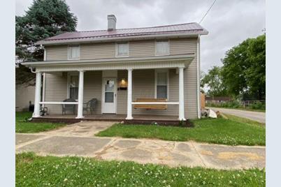 647 E Mound Street - Photo 1