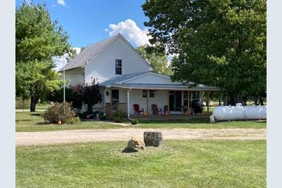 2134 Township Road 136 - Photo 1