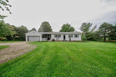 8085 Tippet Road - Photo 1