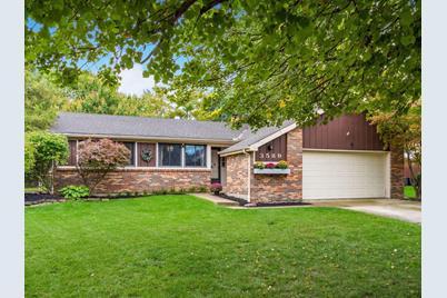 3589 Watergrass Hill Drive - Photo 1