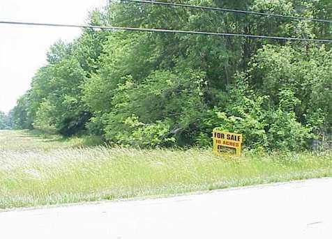 112 Alton Creek Rd - Photo 1