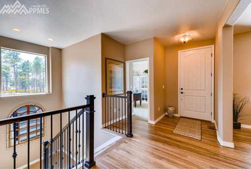 16367 Woodward Terrace - Photo 3