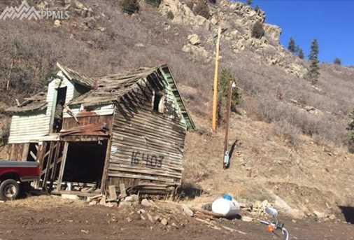 16403 W Deer Creek Canyon Road - Photo 19