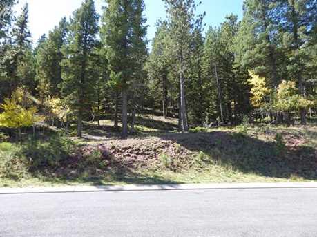 1309 Spruce Ridge Lane - Photo 1