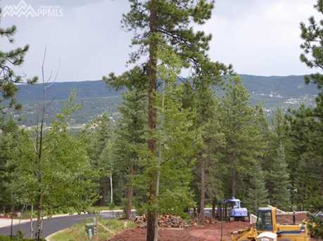 1309 Spruce Ridge Lane - Photo 2