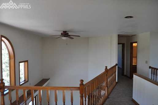 3095 Little Turkey Creek Road - Photo 17