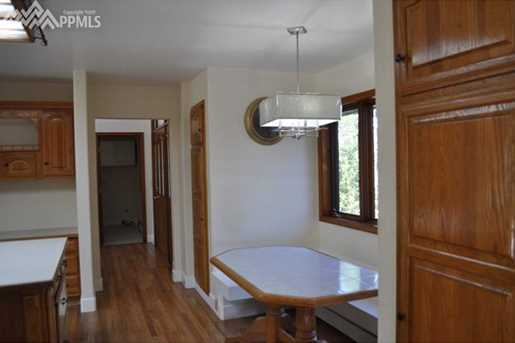 3095 Little Turkey Creek Road - Photo 3