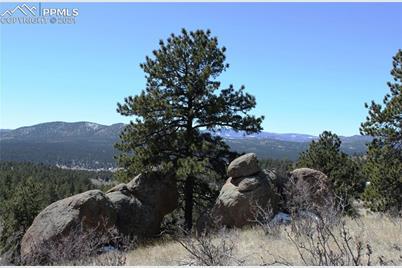 95 Navajo Trail - Photo 1